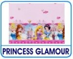 Princess Glamour