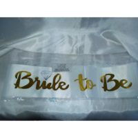 Sash Bride To Be Gold 1.jpg