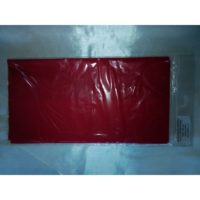 Tablecover Red Plastic 1.jpg