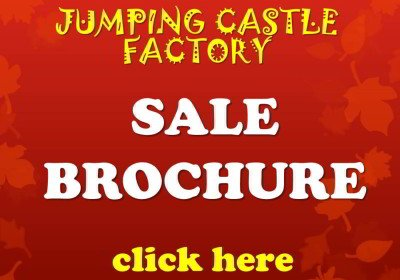 jumping-castle-sale-brochure