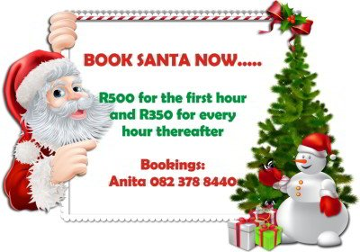 santa-bookings
